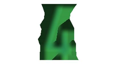 LE4MM
