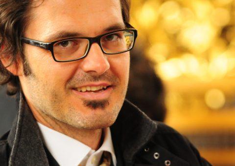 Bernd Neumayr